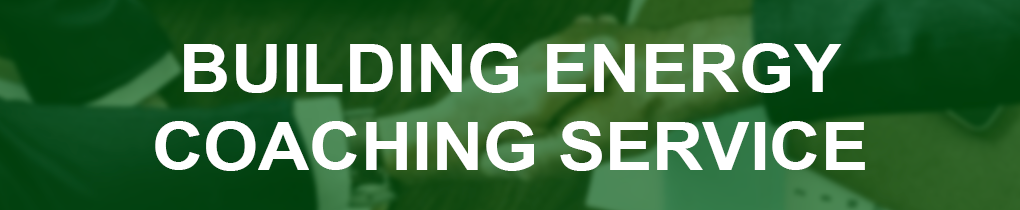 Business Energy Coaching Banner.png