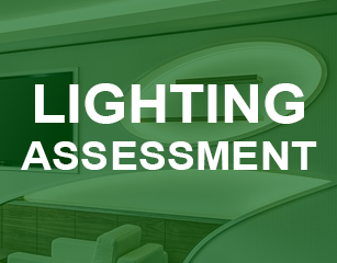 Lighting Assessment Button.png
