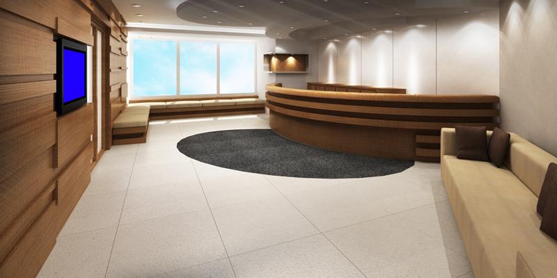 commercial-ceramic-tile-commercial-ceramic-wall-tile-simple-design-model-Office-Tile-Flooring.jpg