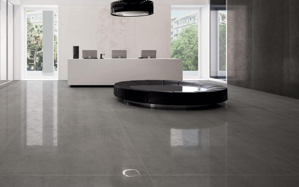 commercial-ceramic-tile-commercial-grade-porcelain-tile-beneficial-dark-ceramic-floor-tiles-ceramic-tile-grey.jpg
