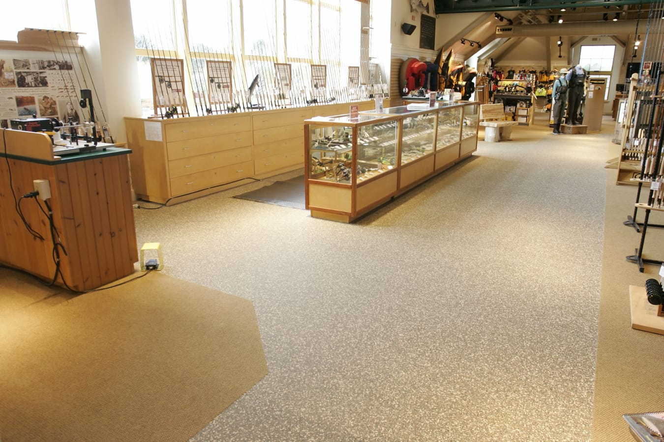 ll-bean-fishing-rubber-flooring-walk-off-mat.jpg