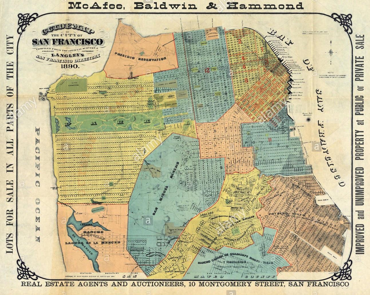 old map san-francisco-1890.jpg