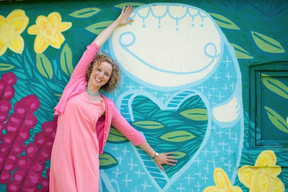 Christine Matheson Yoga Instructor.jpg-by Imajing Photography