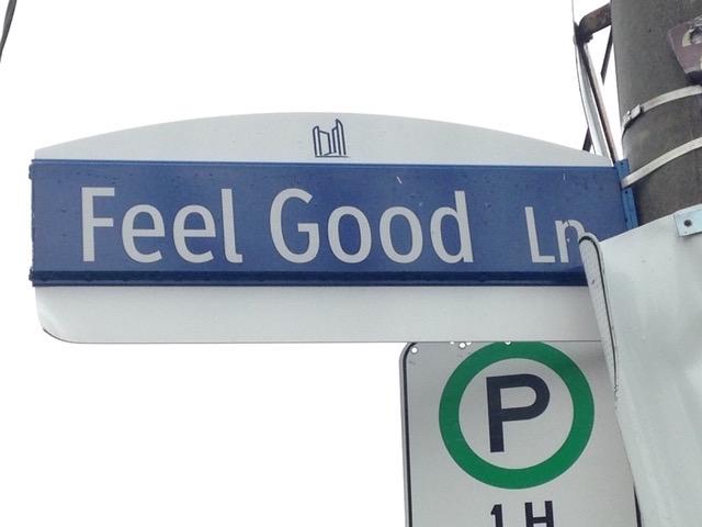 Feel Good Lane in Toronto.jpeg