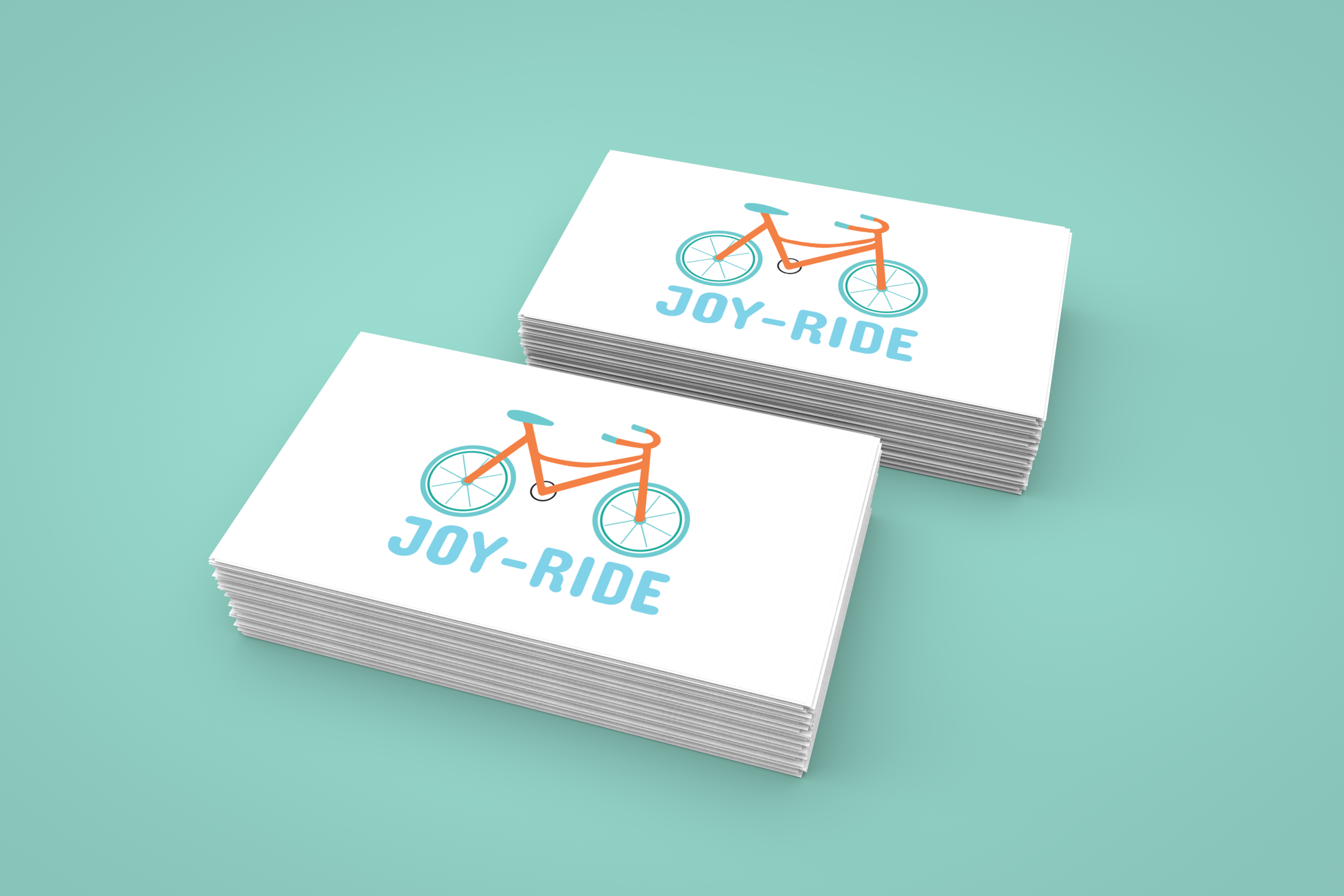 BusinessCard1.png