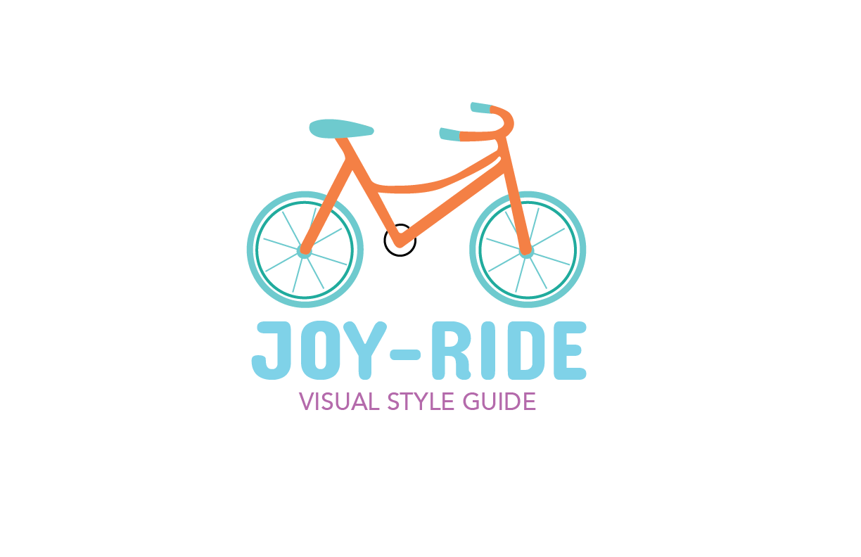 Style Guide-01.png