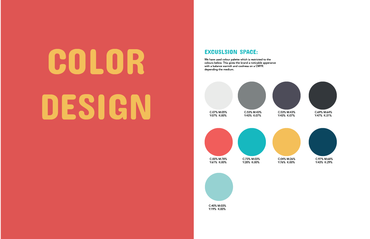 Style Guide-06.png