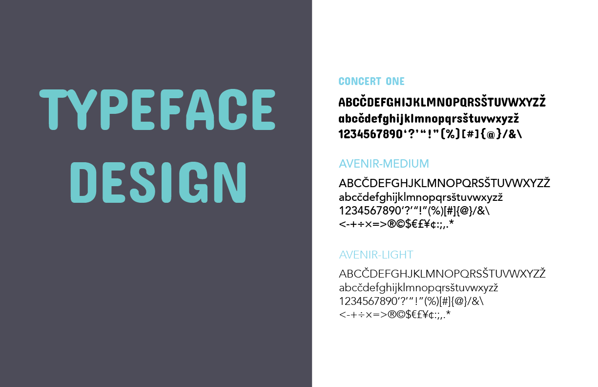 Style Guide-09.png