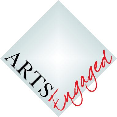 AE Final Logo Color.jpg