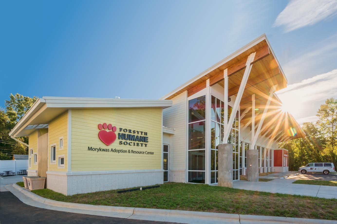 FHS building country club (1).jpg