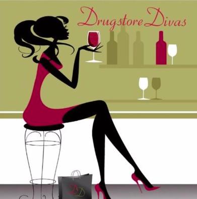 @drugstoredives