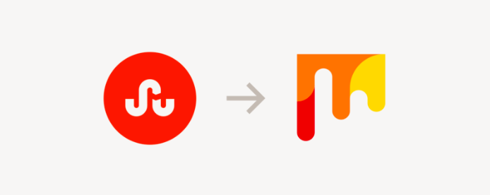From StumbleUpon to Mix. See how to share your blog posts on Mix