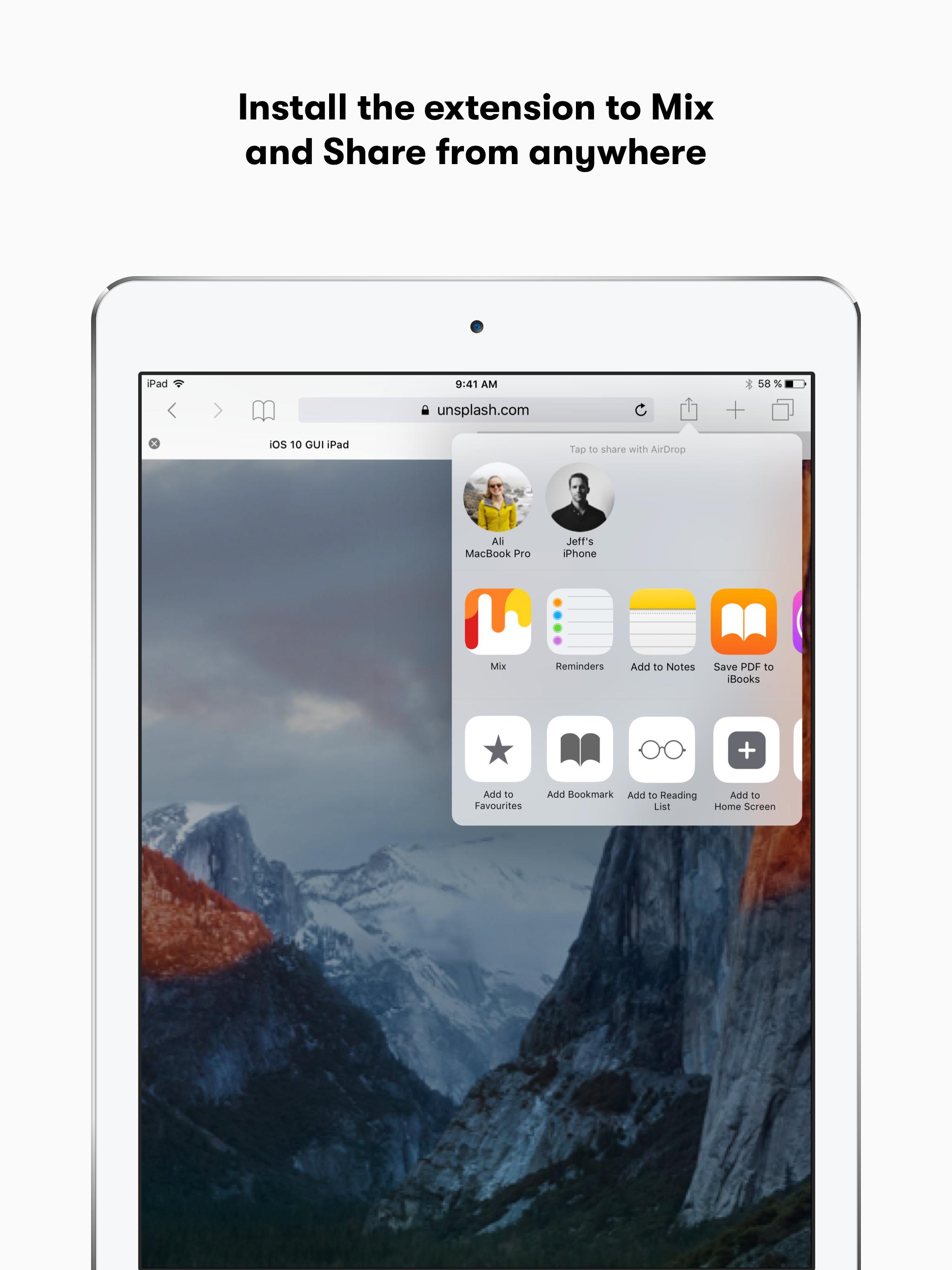 5. iPad - 05.14.18.png