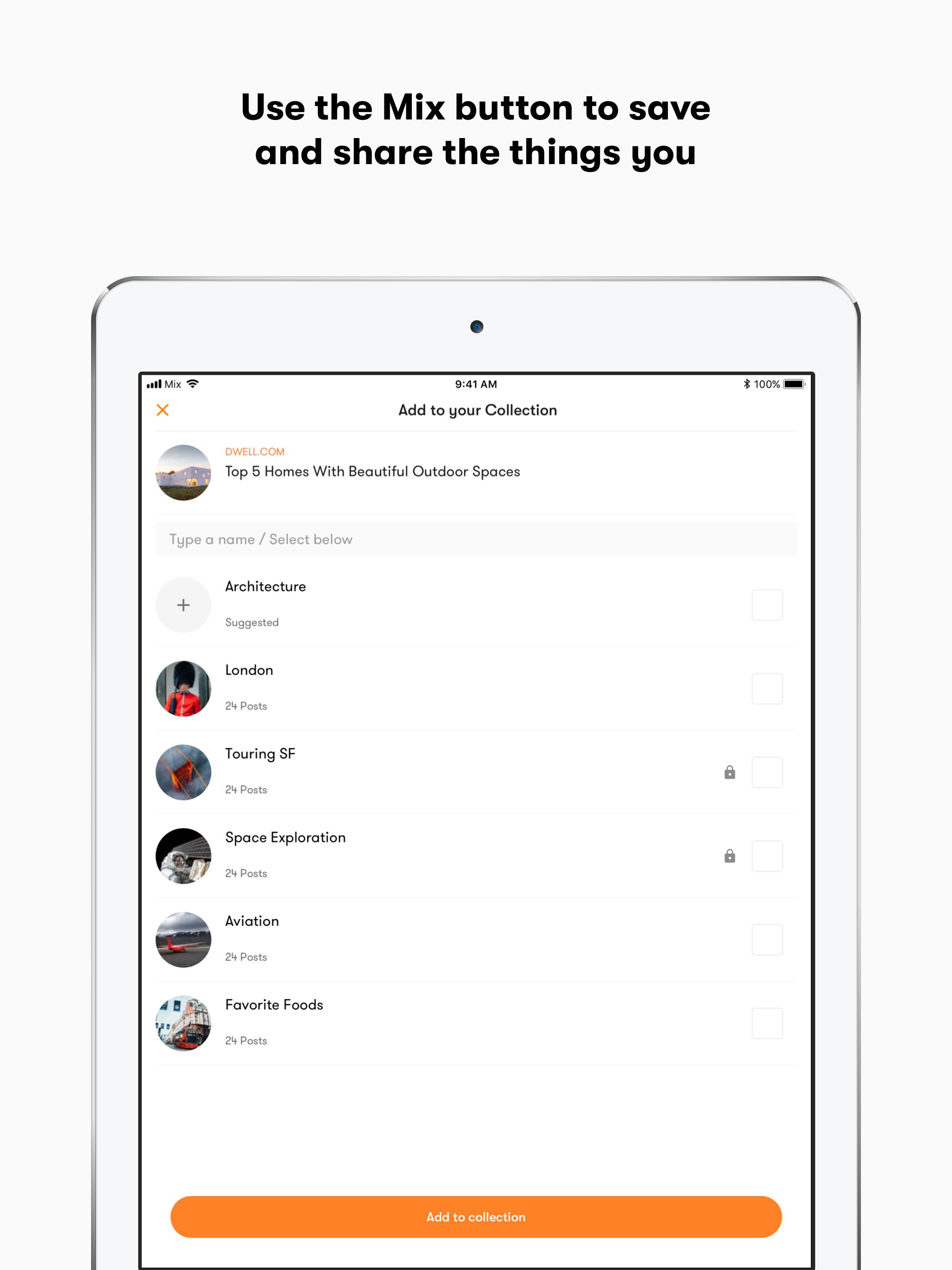 3. iPad - 05.14.18.png