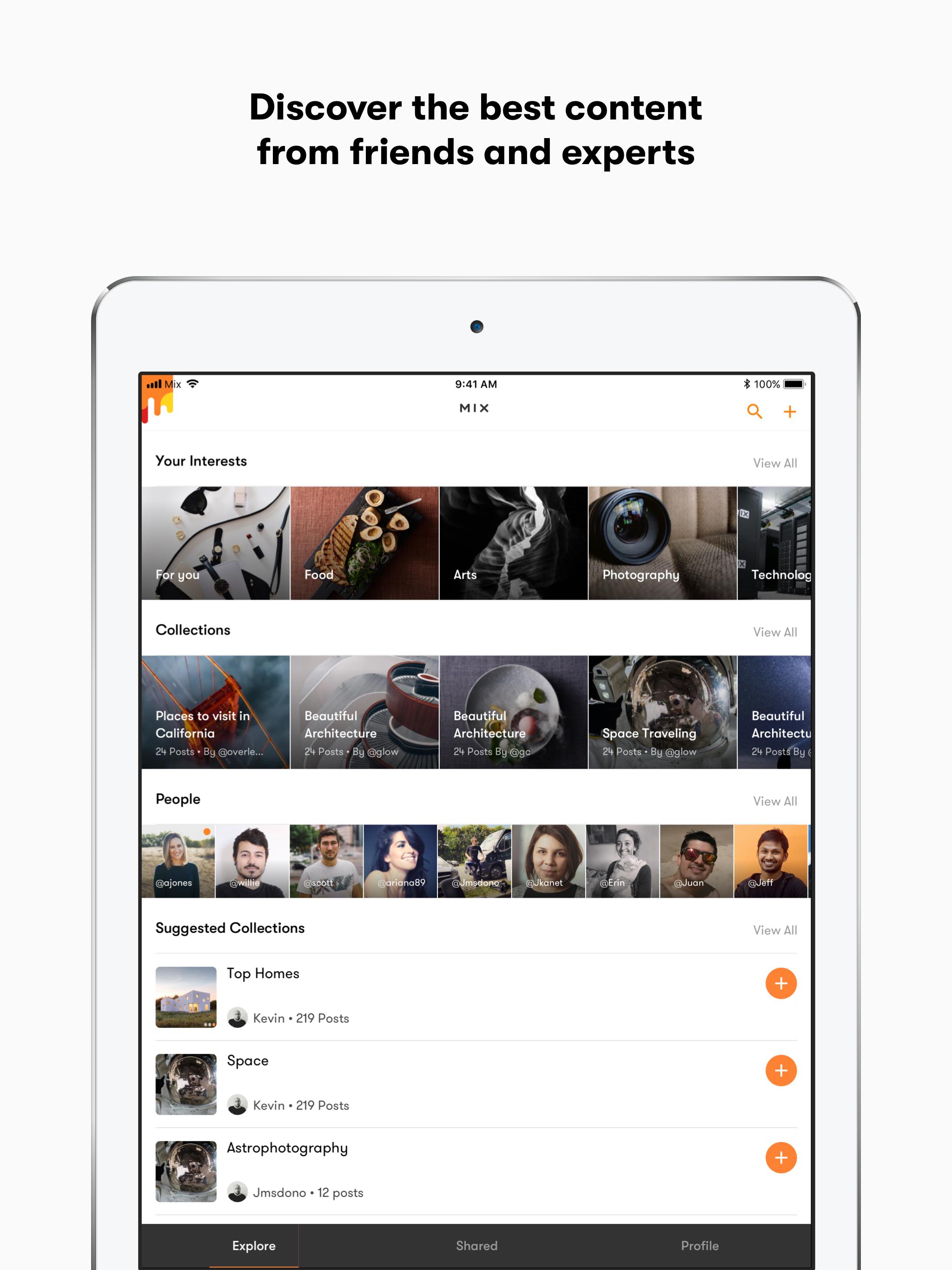 1. iPad - 05.14.18 (2).png