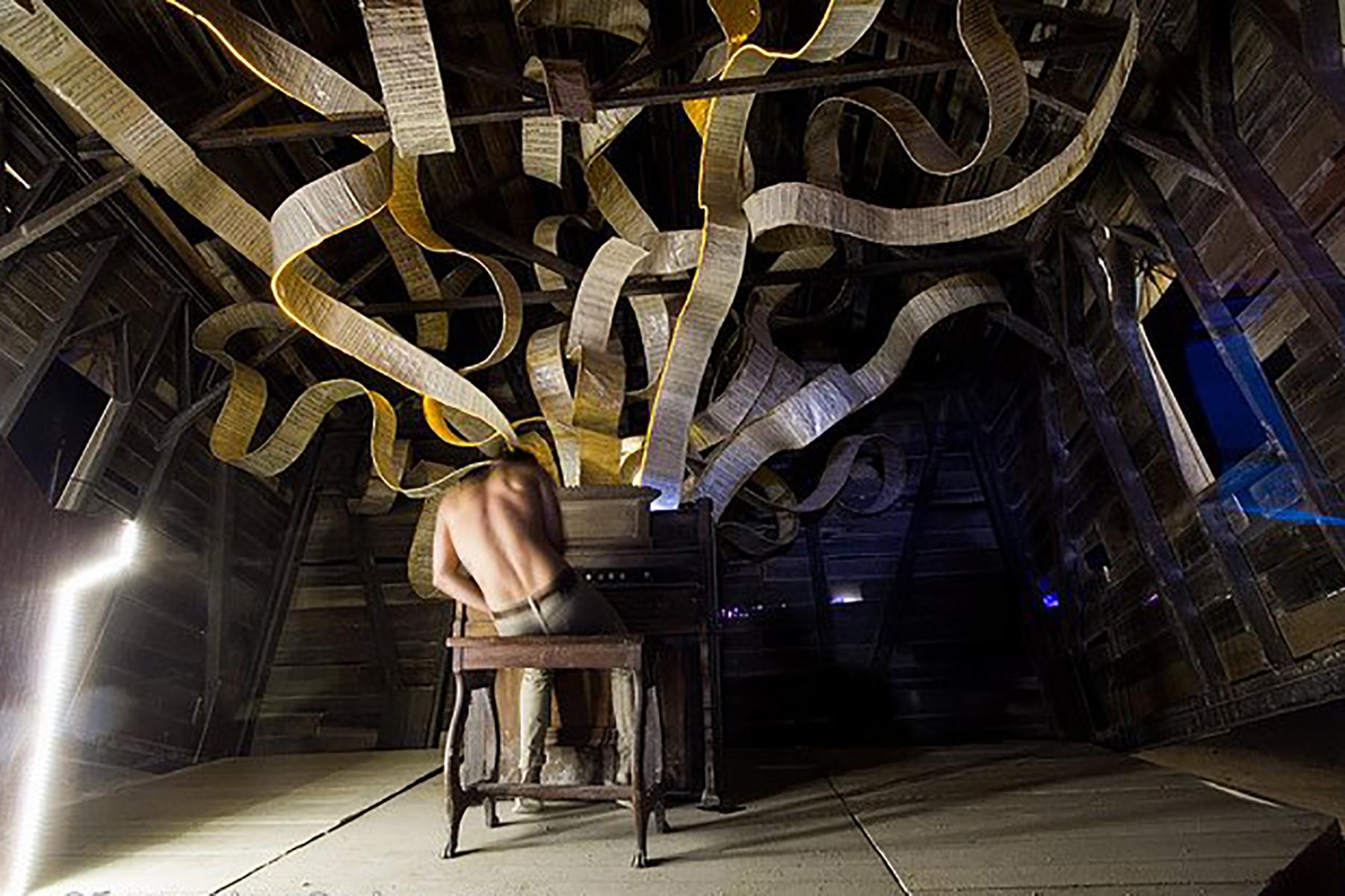 man playing organ.jpg