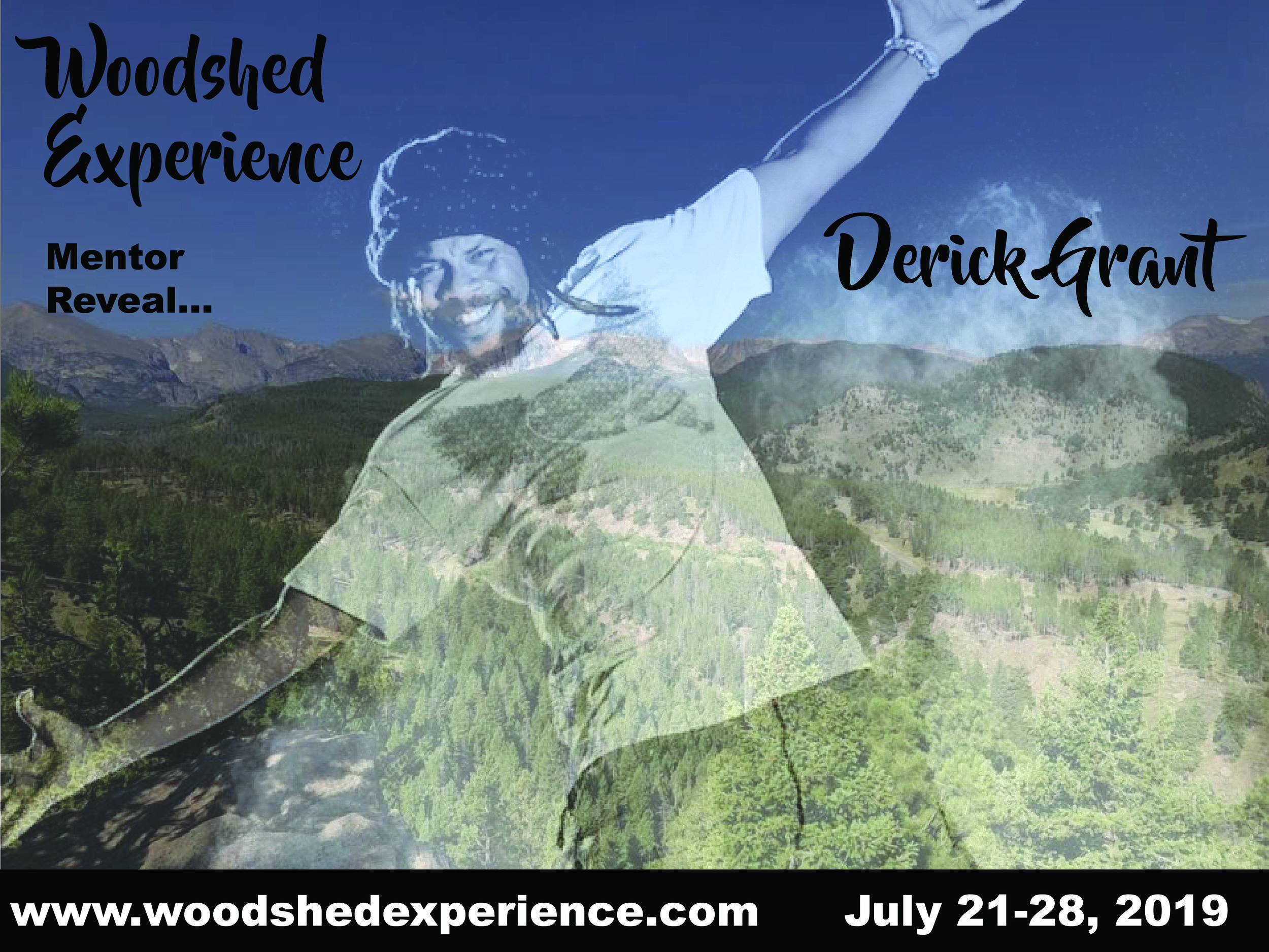 Woodshed mentor reveal Derick plain.jpg