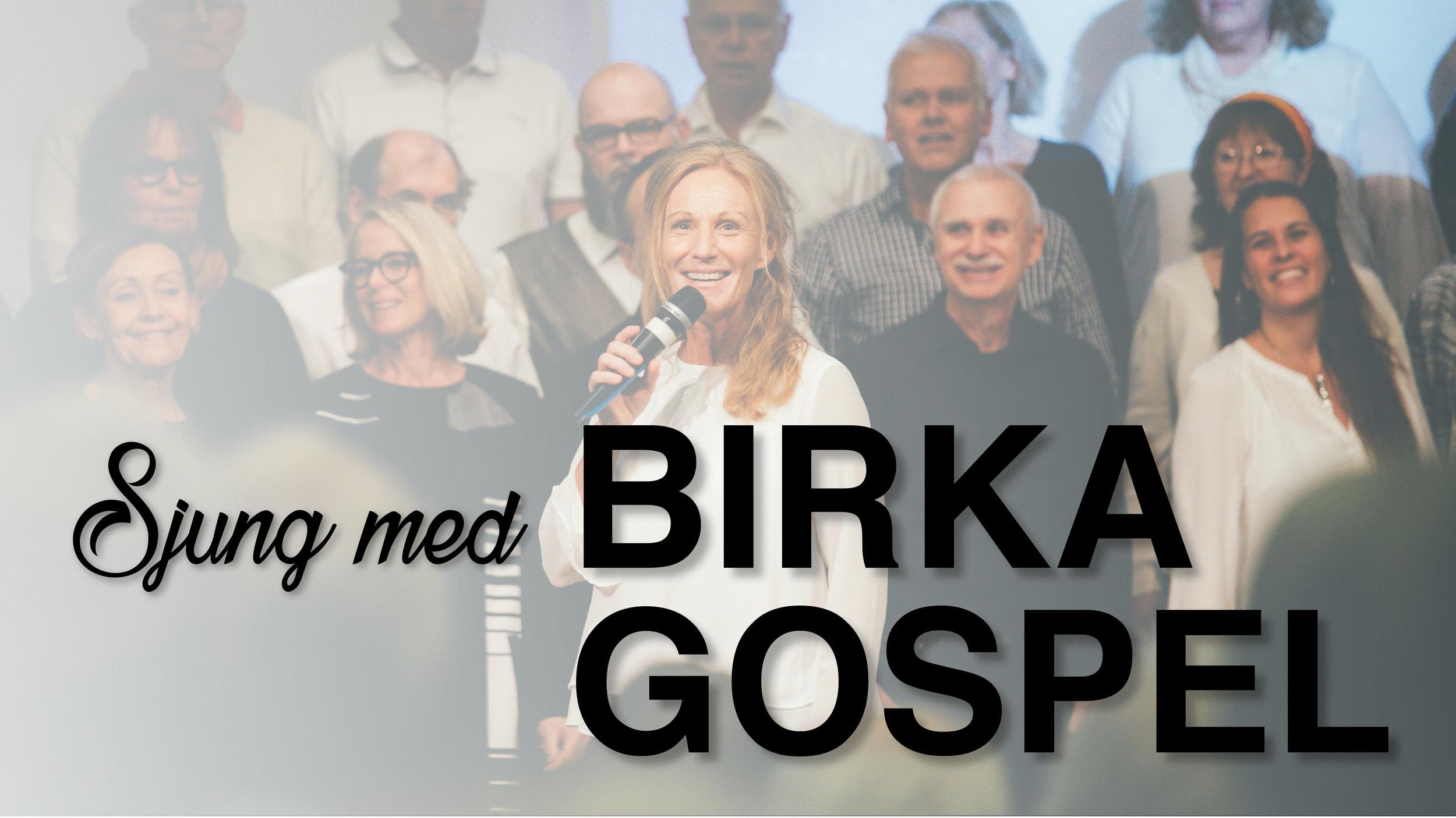 Birka gospel annons vt2019.jpg