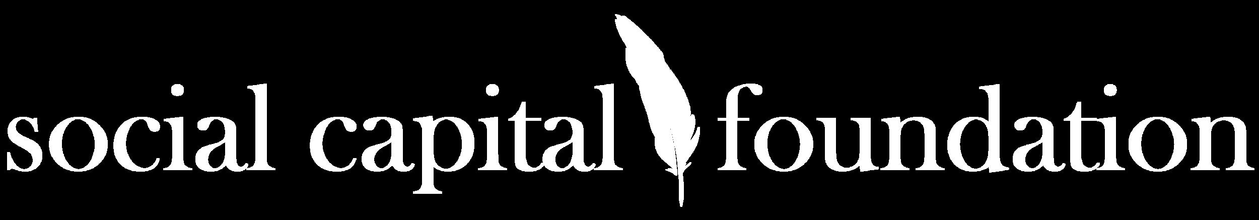 Logo-SCF-white.png