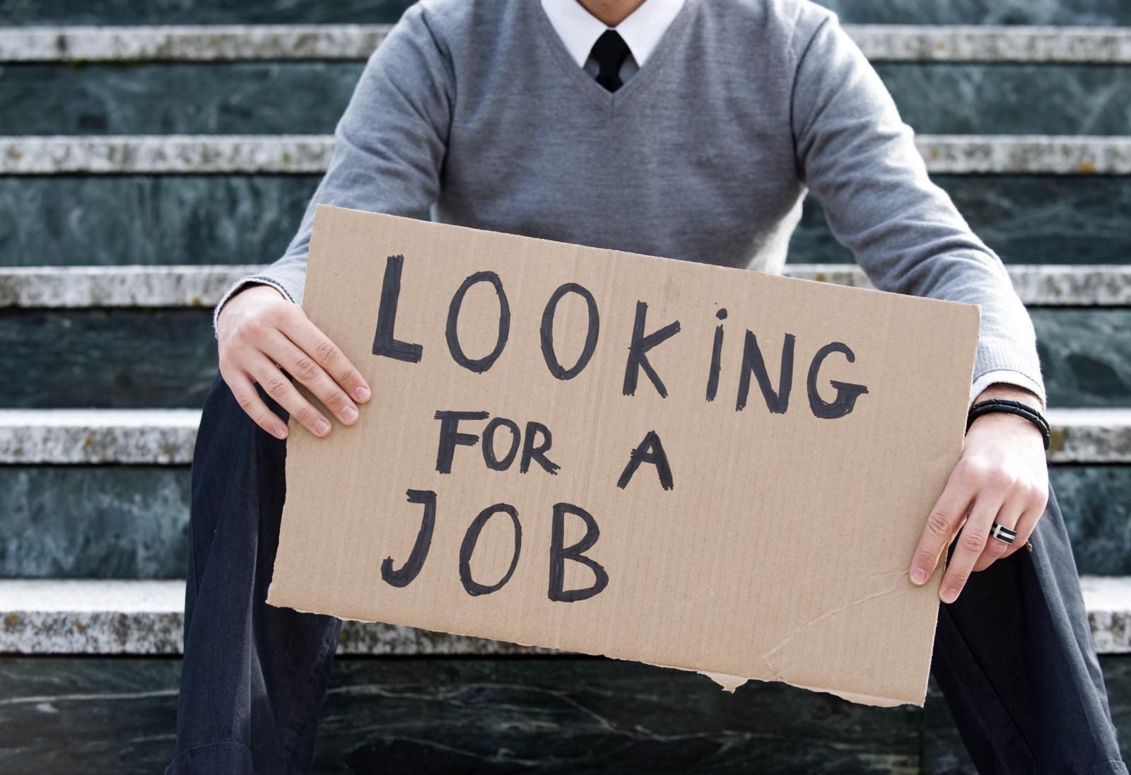 looking-for-job.jpeg