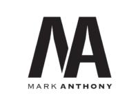 Copy of MARK ANTHONY APPAREL