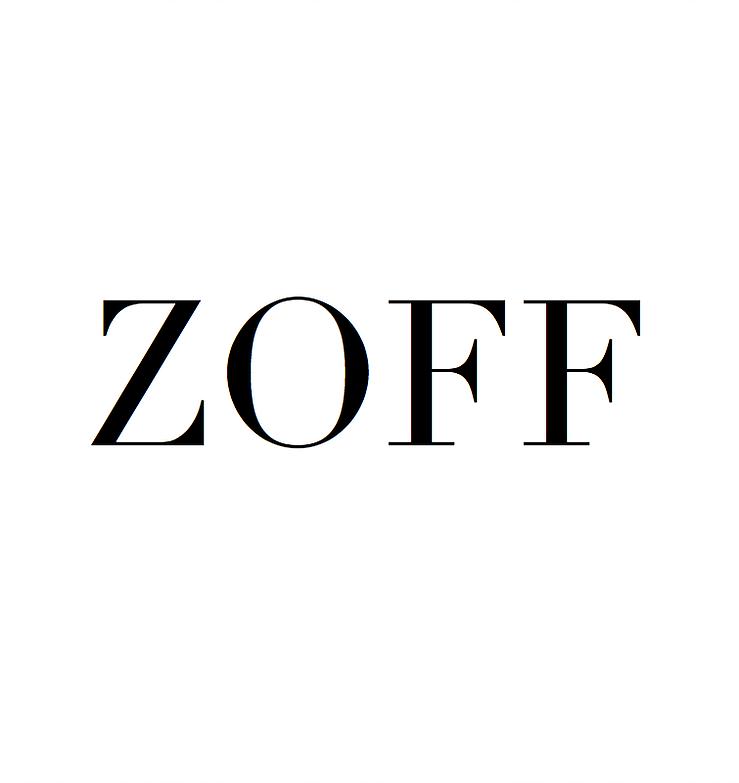Copy of ZOFF
