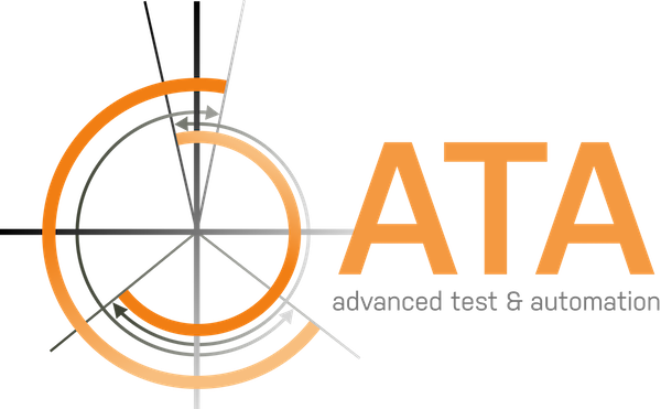 Copy of ADVANCED TEST & AUTOMATION
