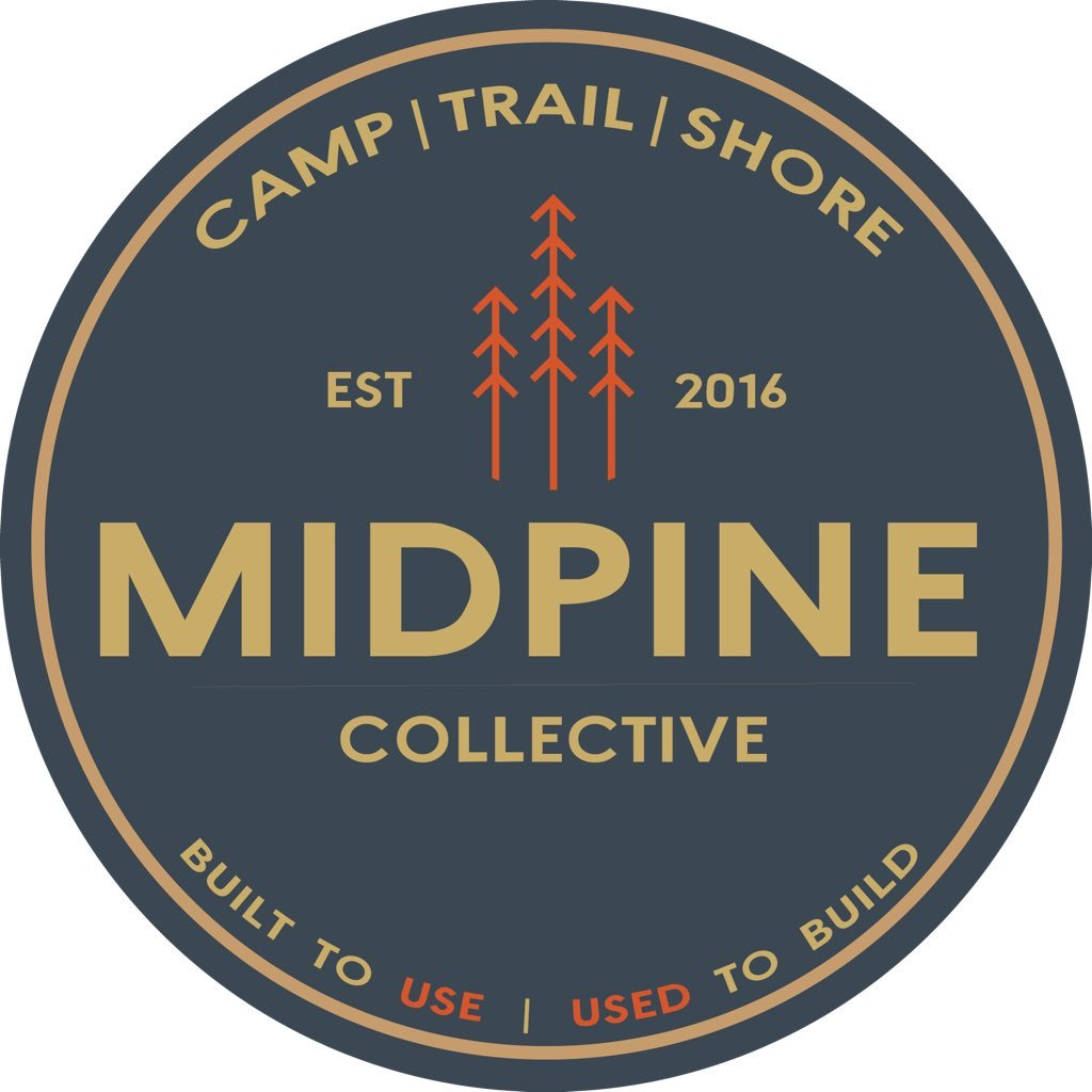 Copy of MIDPINE COLLECTIVE