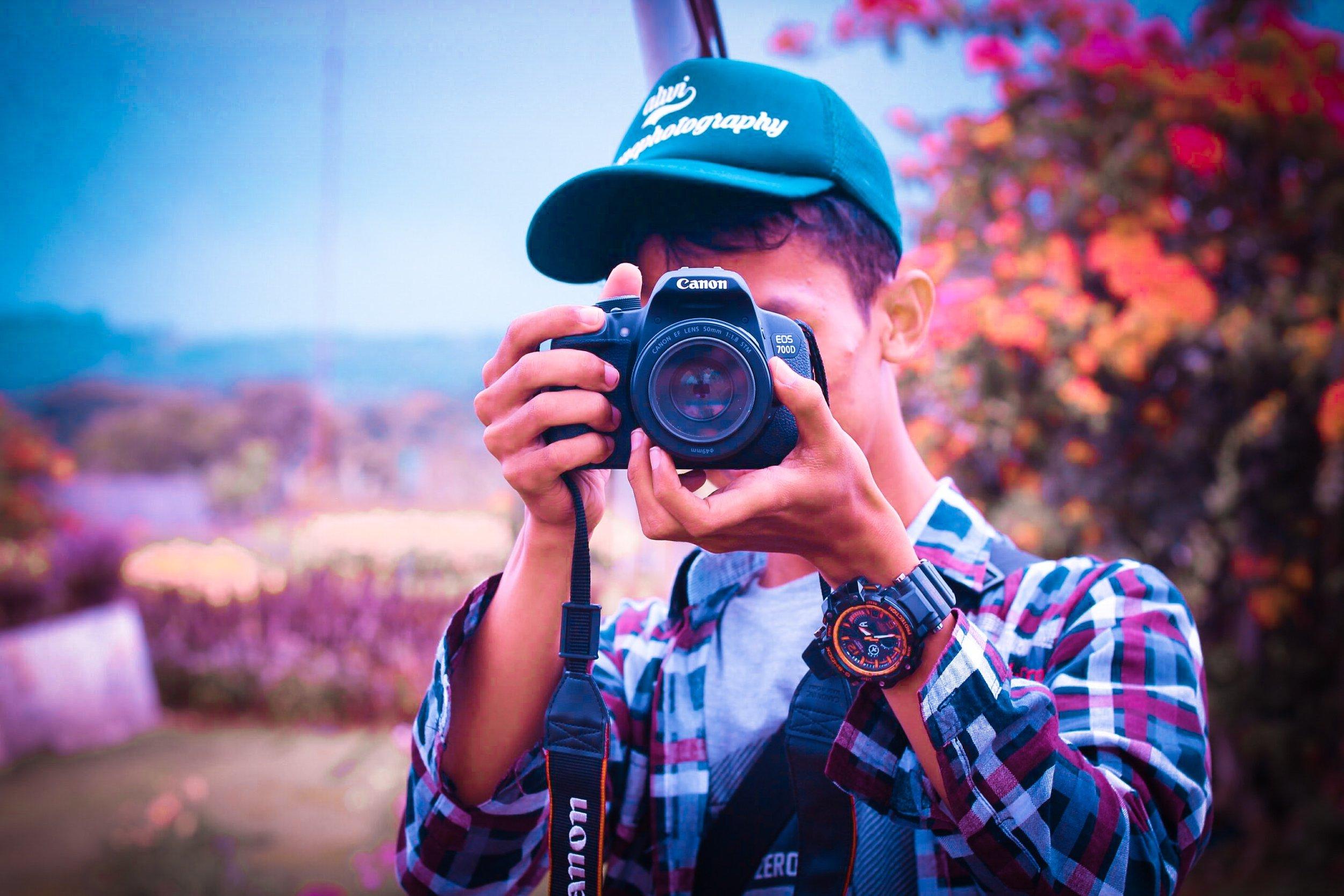 blur-boy-brand-1078810.jpg
