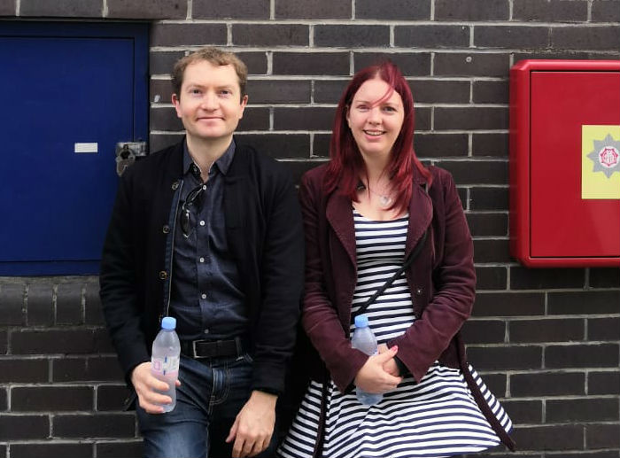 Edd and Louise 4.jpg