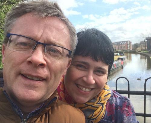 Danny and Sarah 4.jpg