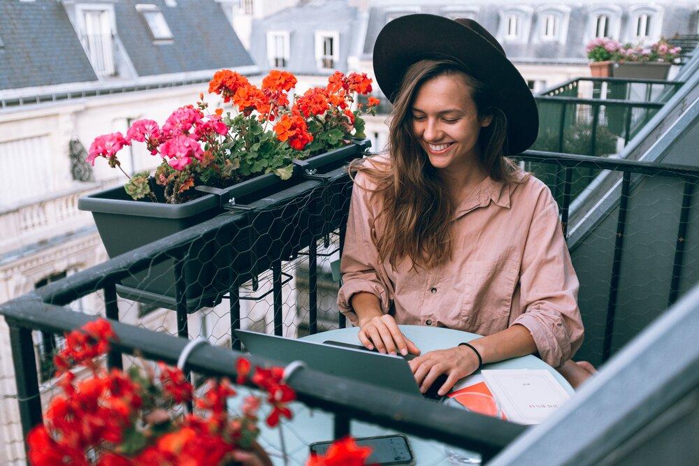 woman-wearing-beige-dress-shirt-using-laptop-computer-3277932.jpg