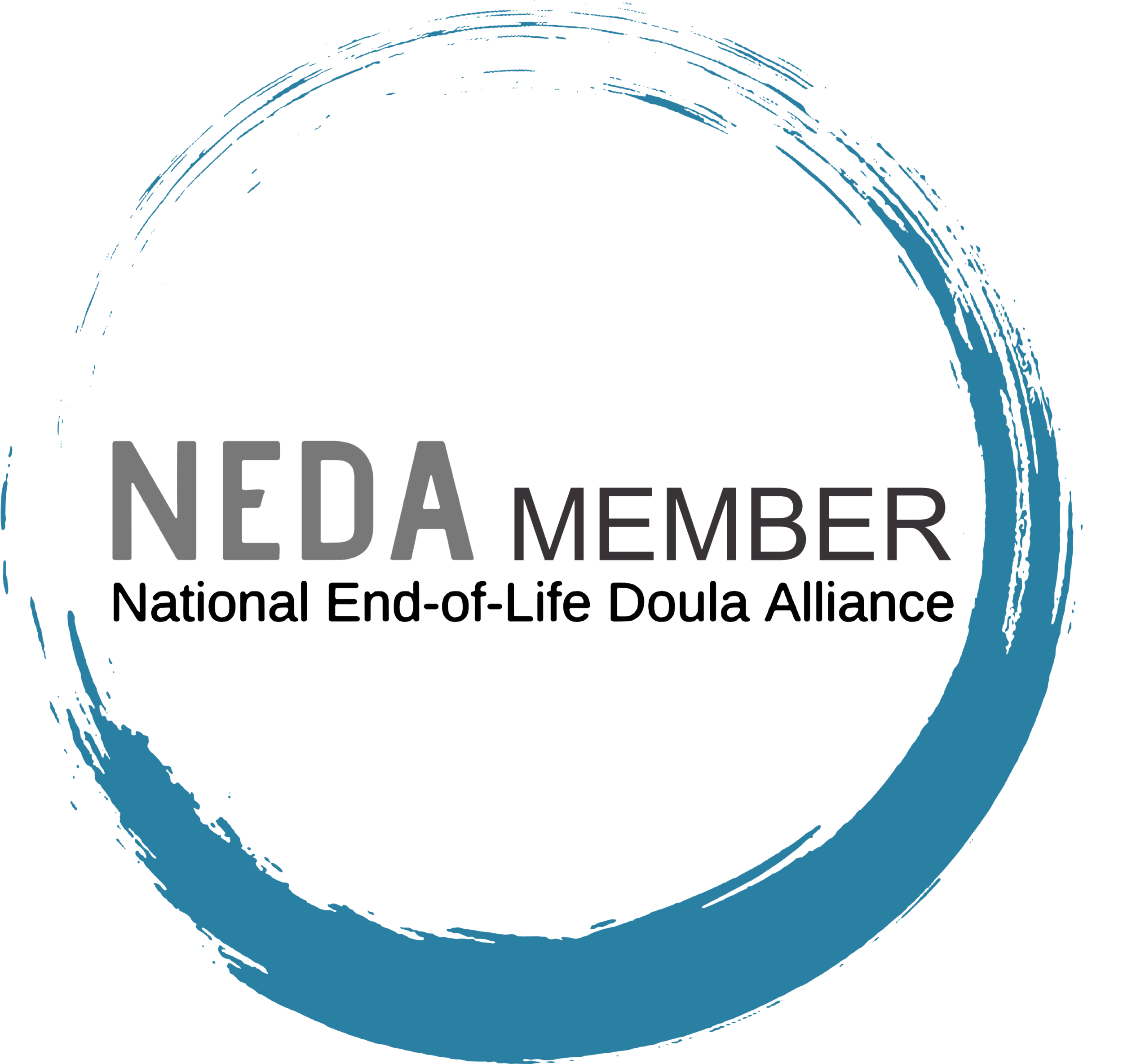 NEDA member badge- transparent background. png.png