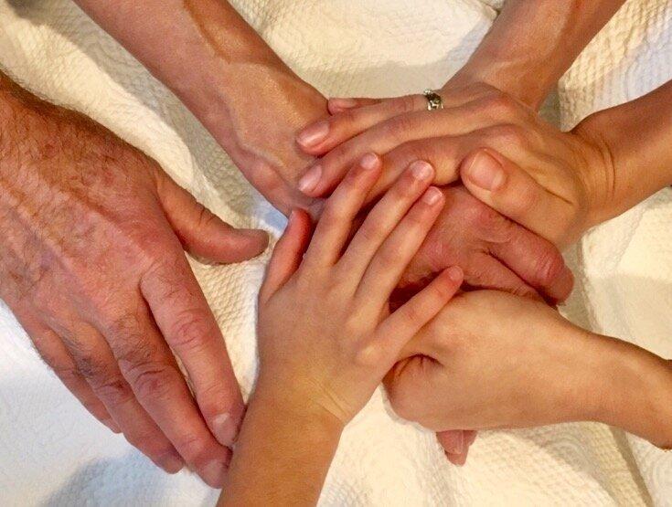 Hospice+Hands-Family.jpg