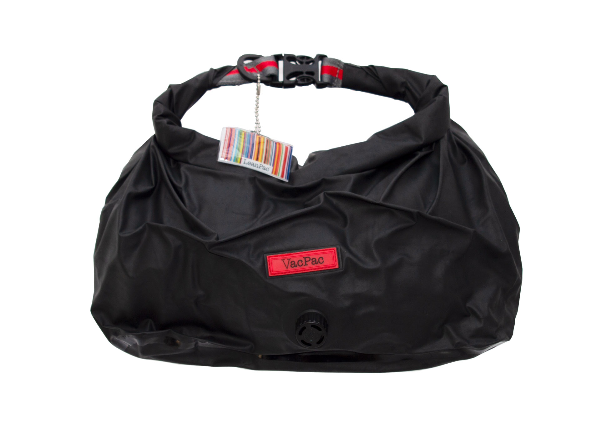 The Dry/Wet VacPac Compressible Bag