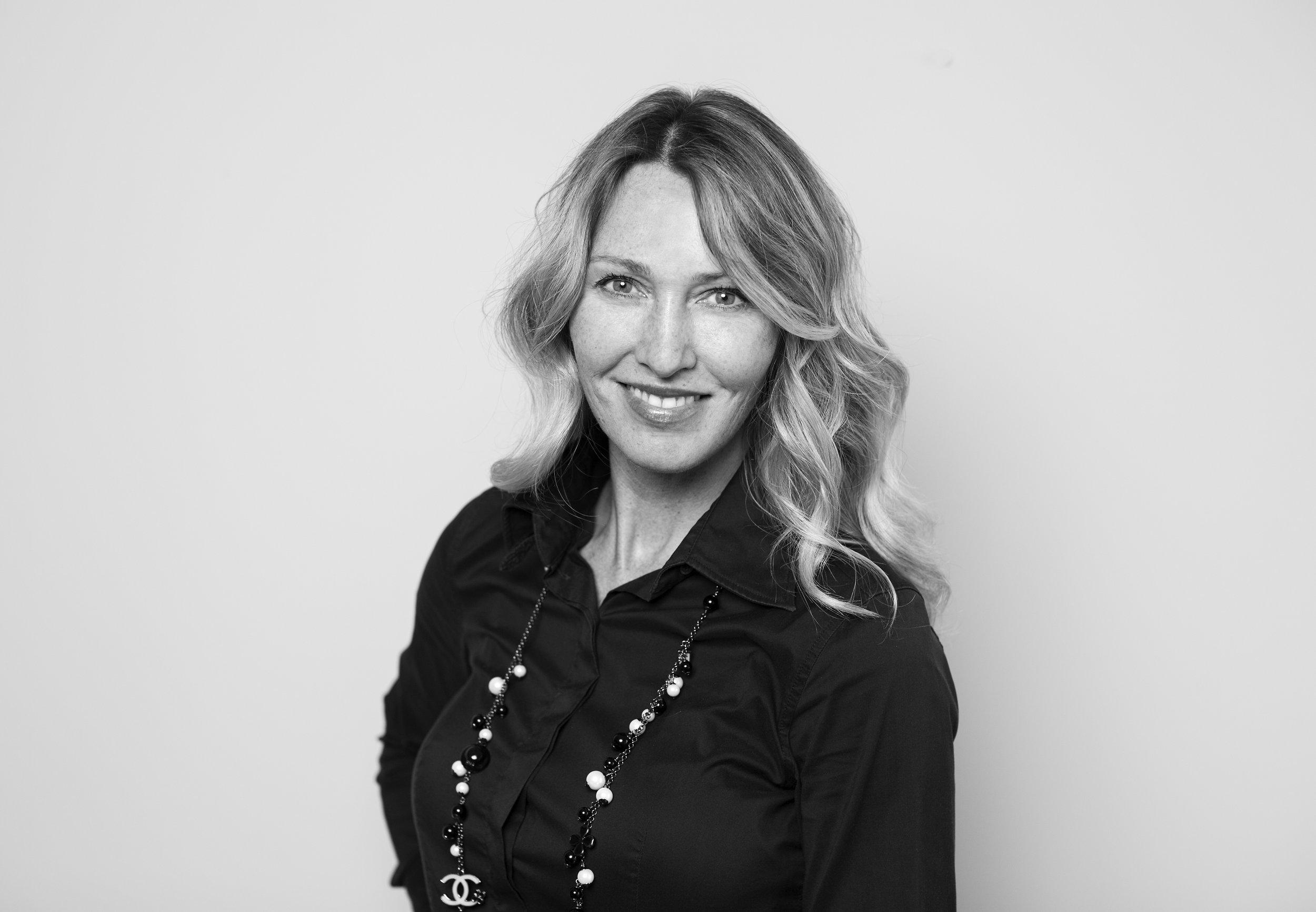 PP2017_MG_8537_Annika Lindqvist.jpg