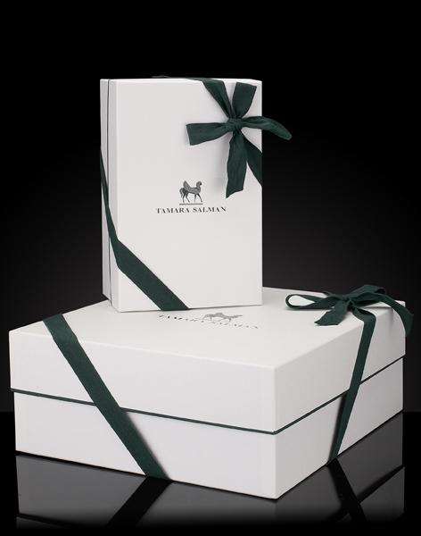 gift boxls.jpg