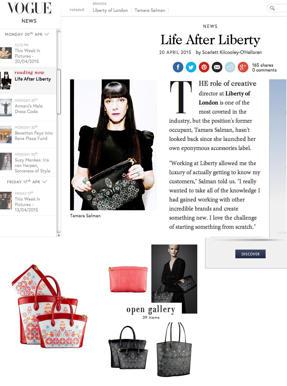 Vogue.com p1.jpg