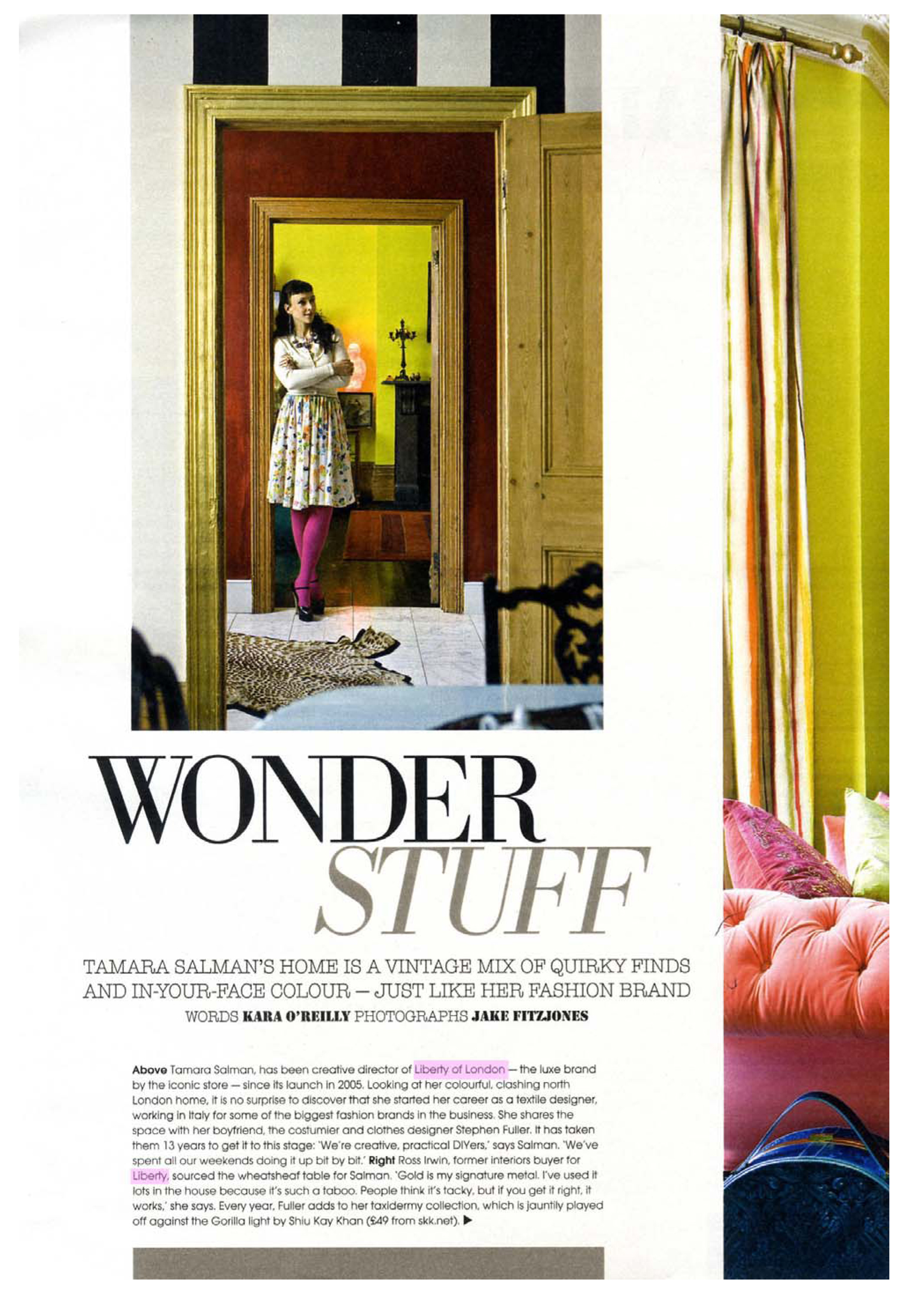 The Sunday Times Style Magazine lr.jpg
