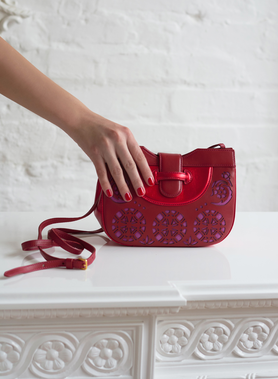 Red Crossbody low res 2.jpg