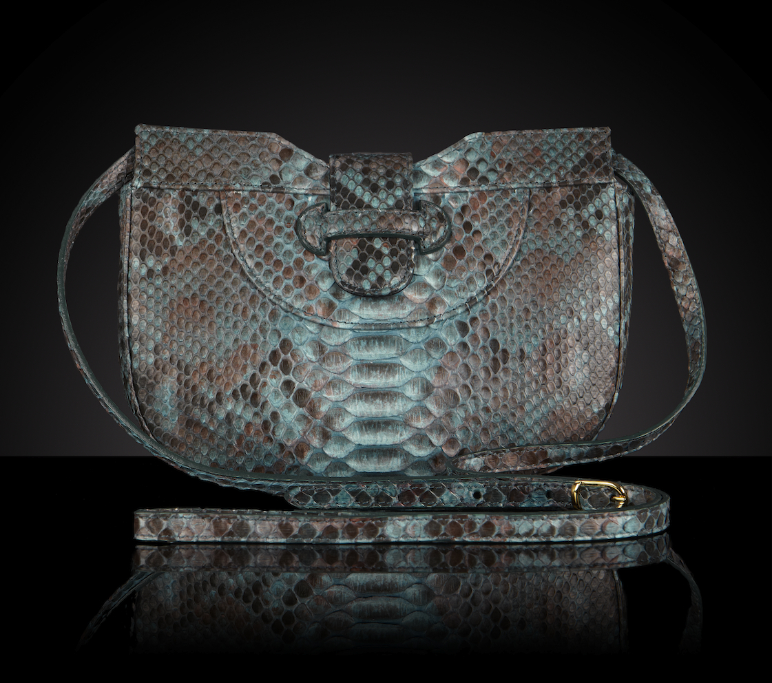 python cross body.jpg