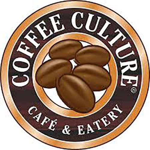 coffeeculture.jpg