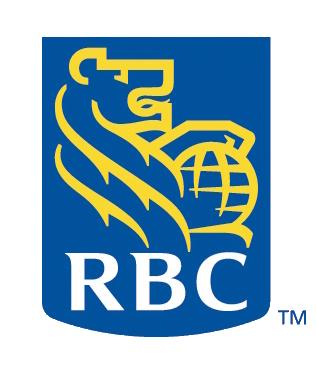 RBC Shield.png