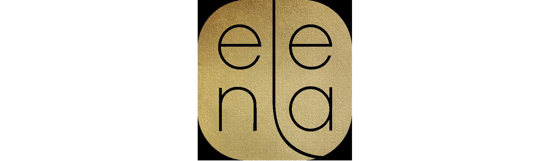 EC_watermark_(2016-11-1)_raster_for website footer2.png