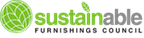 sustainablefurnishingscouncil.png