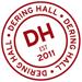 ecdd_dh-logo.png