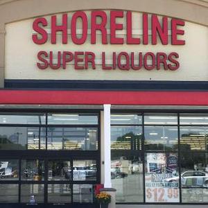 Shoreline Super Liquors Square.jpg