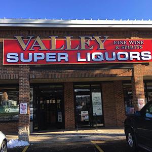 Valley Fine Super Liquors Square.jpg
