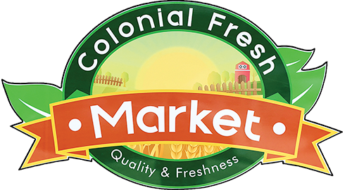 Colonial_Market_Logo.png