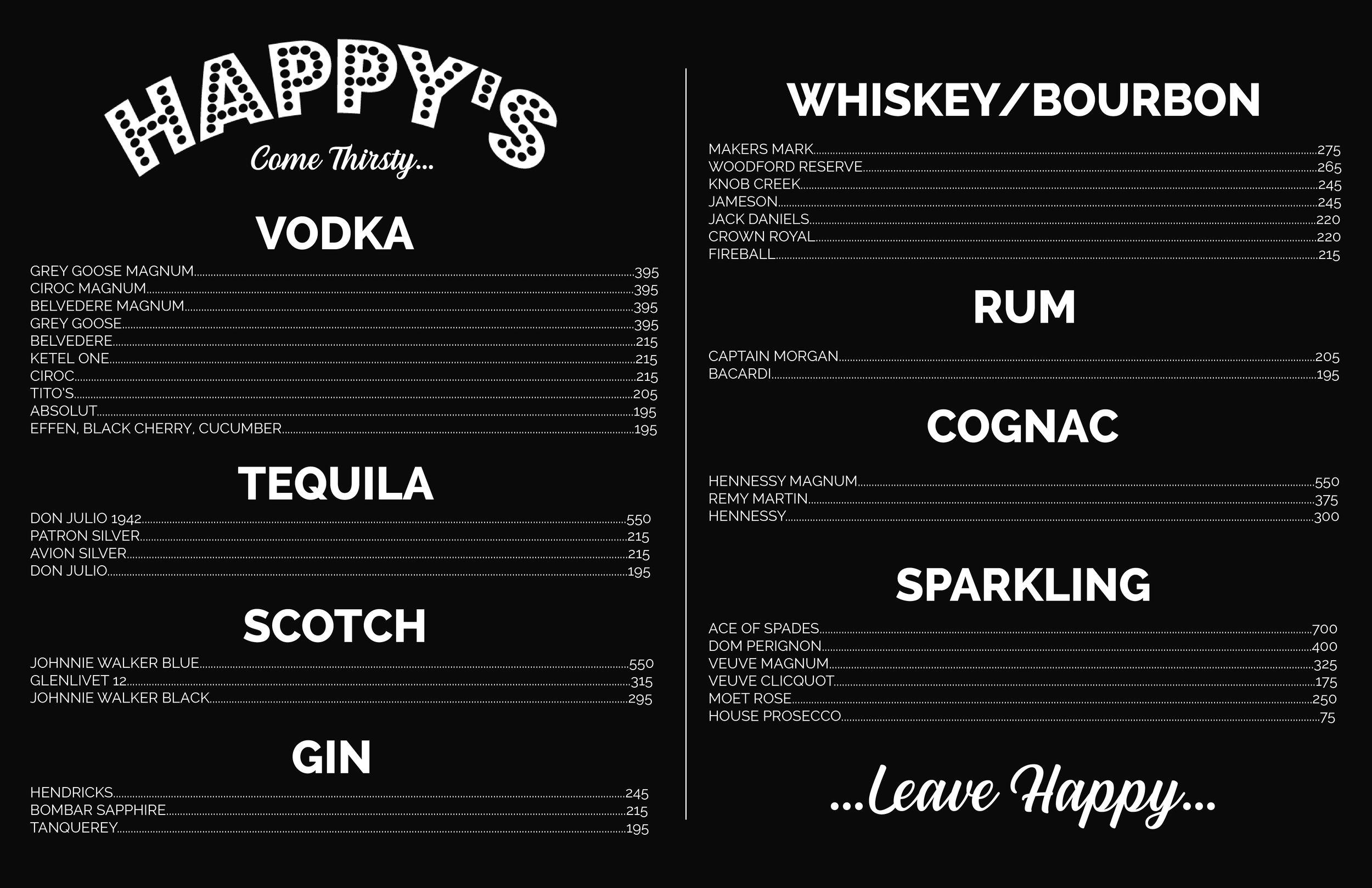 HAPPYS INVERTED MENU.jpg